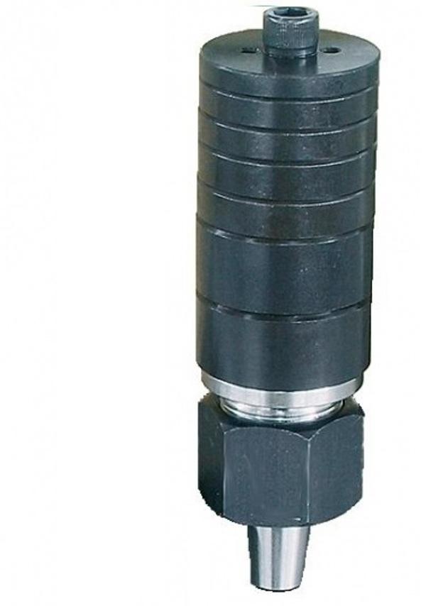 Сменный шпиндель 30мм для JWS-35, 2700