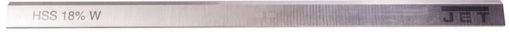 Строгальный нож HSS18% 563x25x3 (1 шт.) для JWP-201