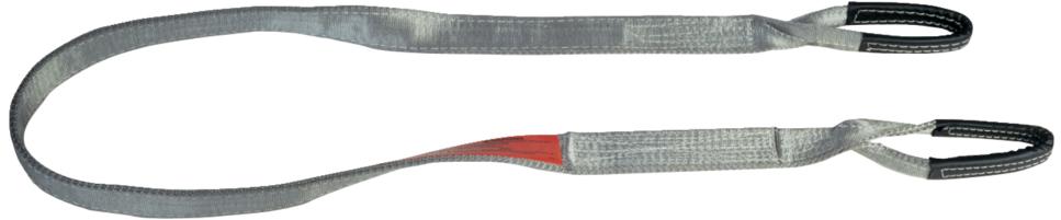 Текстильный строп WSTE-2-10 JE252332