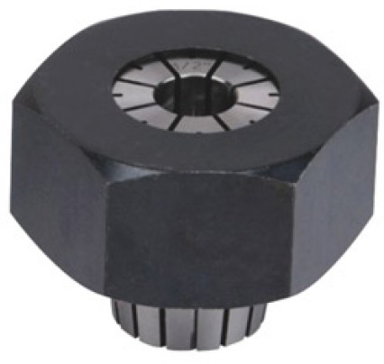 Цанга 12 мм для фрезера JWS-2900