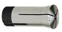 Цанга 5С, 20 мм JTL14420
