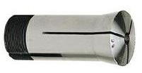 Цанга 5С, 25 мм JTL14425
