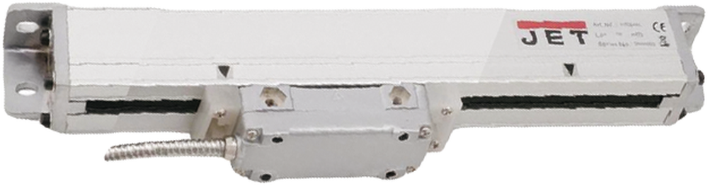 Цифровая линейка, L1900 (GH-1880ZX/GH-2280ZX)
