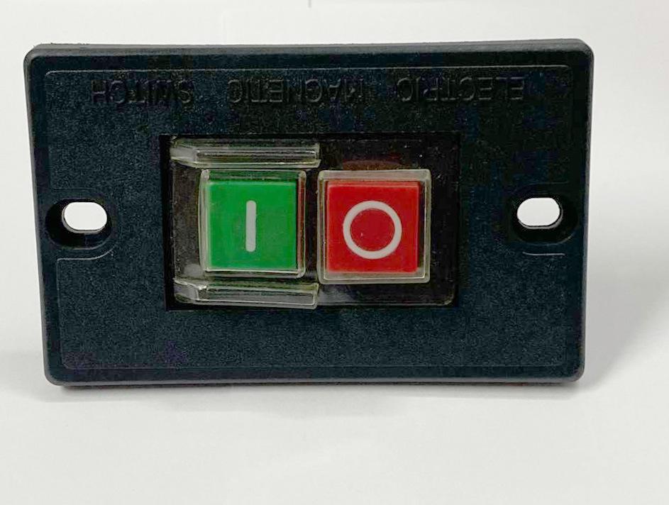 TSP079 Выключатель