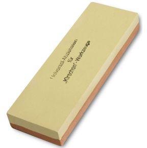 Универсальный точильный камень 80х30мм