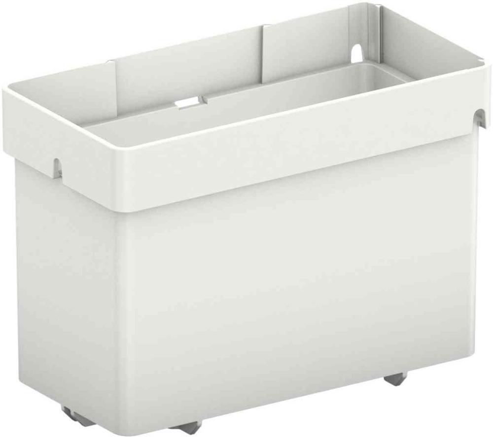 Вставка-ячейка box Box 50x100x68/10