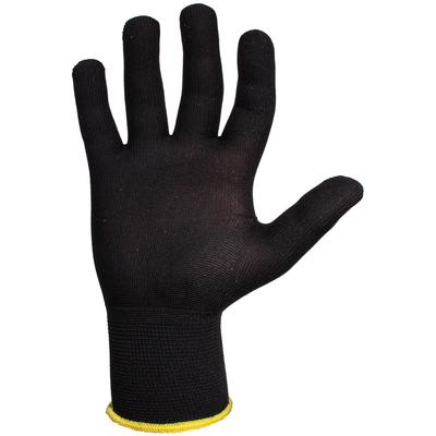 Перчатки для точных работ размер L