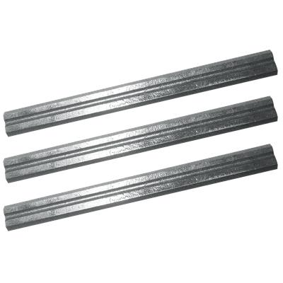 TPL180PB Ножи для рубанка TPL180 (3 шт.)