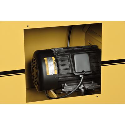 15 HH Рейсмусовый станок Powermatic с валом helical, 400В