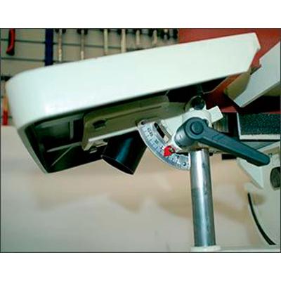 Станок для шлифовки кантов с осцилляцией JET 80S 230В