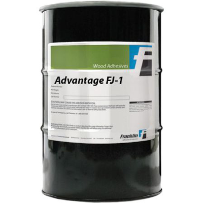 Advantage-FJ-1 бочка 225 кг