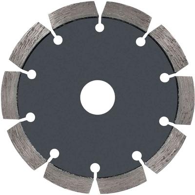 Алмазный отрезной круг MJ-D125 PREMIUM
