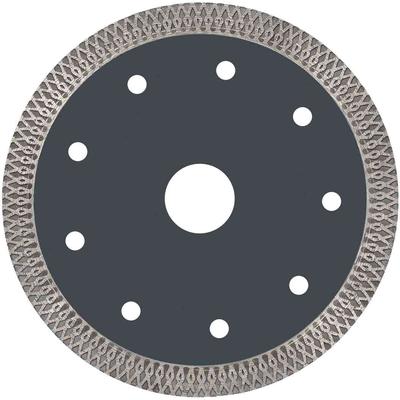 Алмазный отрезной круг TL-D125 PREMIUM