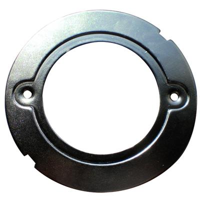 База к фрезеру CMT8E для копировальных колец (899)
