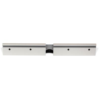 Боковой упор для фрезерного стола, 800х100 мм V2