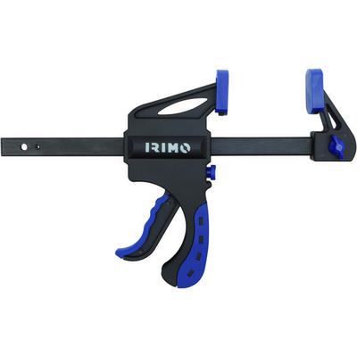 Быстрозажимная струбцина IRIMO 450 мм