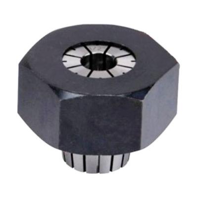 "Цанга 12,7 мм (1/2"") для фрезера JWS-2700"