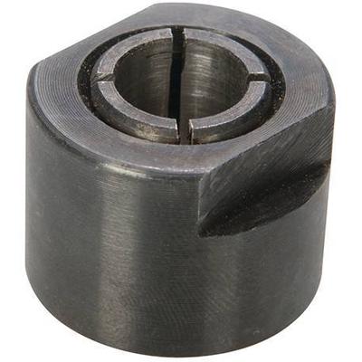 Цанга 12.7 мм для Фрезера Triton