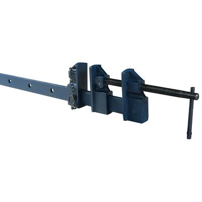DBC/54 Струбцина двойного действия 1350 мм