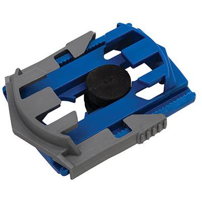 Держатель струбцины для Pocket-Hole Jig 310 & 320