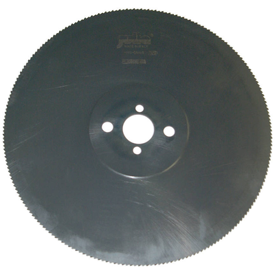 Дисковая фреза по металлу JP HSS  Dm05 Vapo 200x1.6x32 z=200