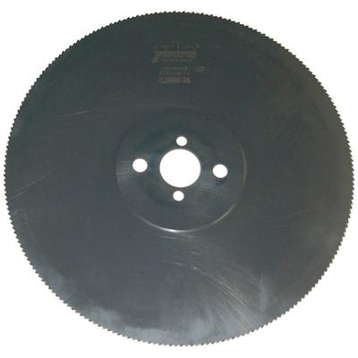 Дисковая фреза по металлу HSS Dmo5 275х2,5х32-Z120 Bw, Vapo для MCS-275