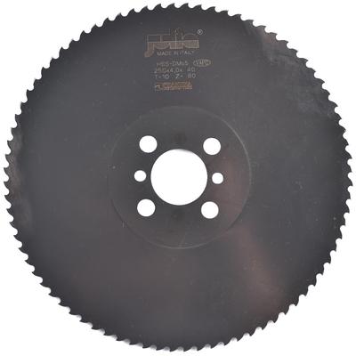 Дисковая фреза по металлу JP HSS  Dm05 Vapo 225x2.0x32 z=200