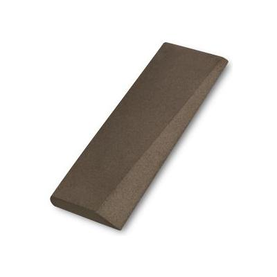 Доводочный брусок неправильной формы в сумке