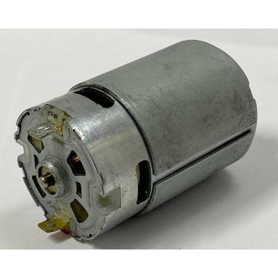 Двигатель 14,4В для 6280D