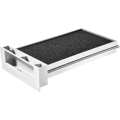Фильтр для влажной уборки NF-CT MINI/MIDI-2/CT15