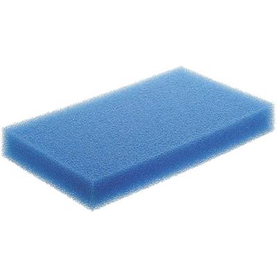 Фильтр для влажной уборки NF-CT MINI/MIDI