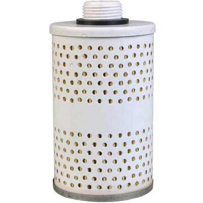 Фильтрующий элемент 10мкм
