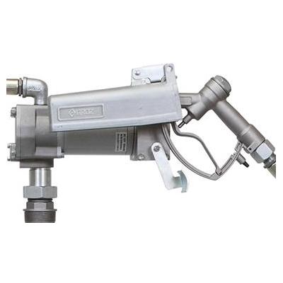 FPM/24/D Насос топливный электрический 24V DC