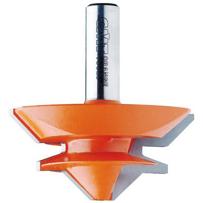 Фреза для углового сращивания 9,5~19 мм, S=12 мм