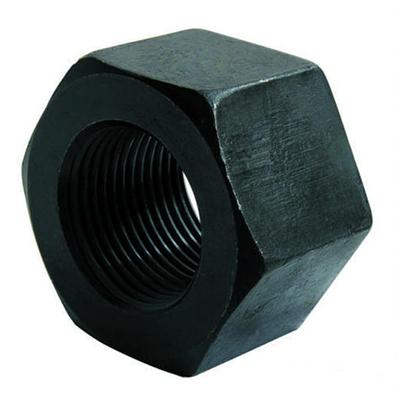 Гайка M12x1,25 UNI-5589 для державки