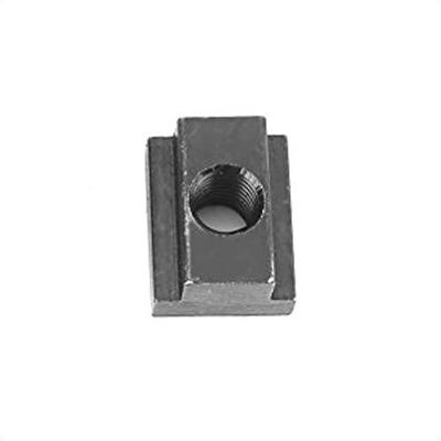 Гайка закладная для Т-образного паза 10 мм
