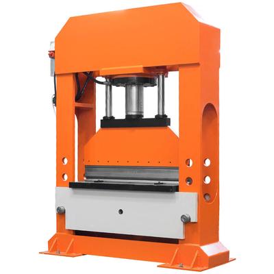 HPB-1500 Пресс гидравлический гибочный 150 тонн