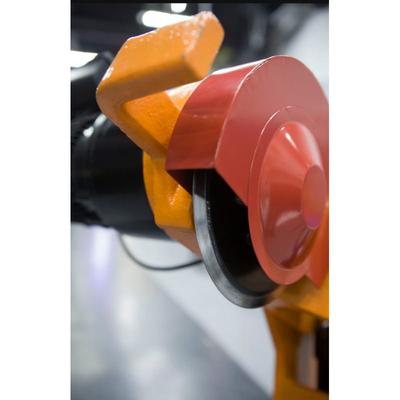 HPPC-12 Труборез электрический