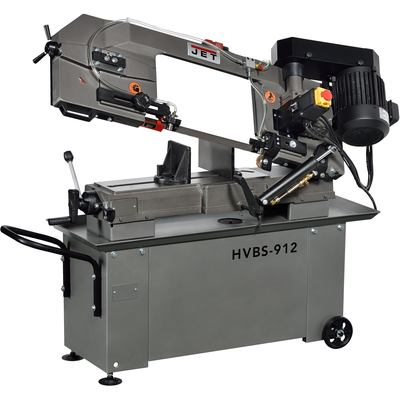 HVBS-912 Ленточнопильный станок, 400В