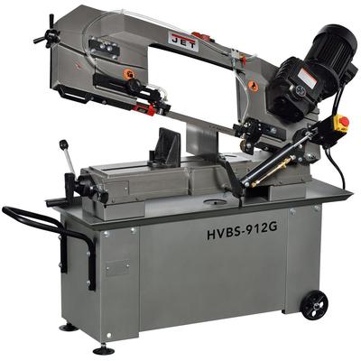 HVBS-912G Ленточнопильный станок, 400В