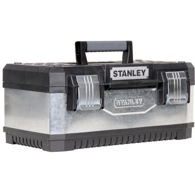 """Ящик для инструмента """"Stanley"""" профессиональный"""