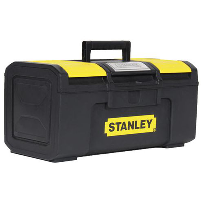 "Ящик для инструмента ""Stanley Basic Toolbox"" 19"""