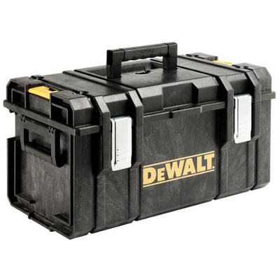 Ящик-модуль для системы DEWALT TOUGH SYSTEM 4 IN 1