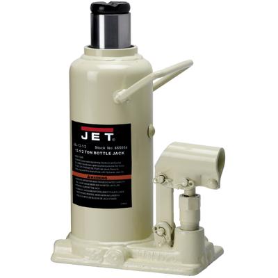 JBJ- 12.5T Домкрат гидравлический 12.5т