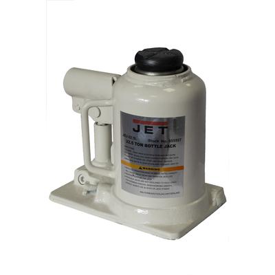 JBJ- 22.5TL Домкрат гидравлический 22.5т