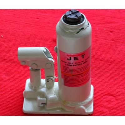 JBJA- 5T Домкрат гидравлический 5т