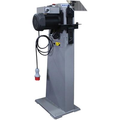 JDC-250 Зачистной станок для удаления заусенцев