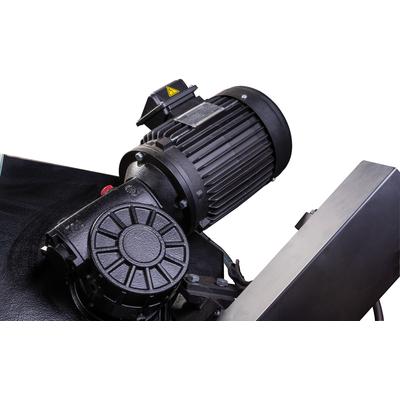 ELITE EHB-270DGSVIP Полуавтоматический ленточнопильный станок