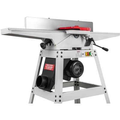 JJ-6 OS Фуговальный станок 150 мм,  230В