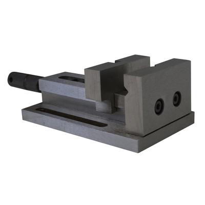 (JMD-1) Тиски машинные 50х50 мм